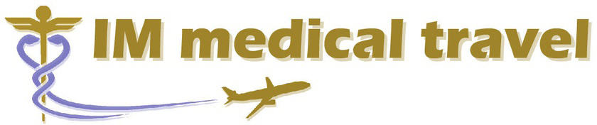 IM Medical Travel